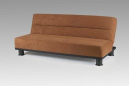 Selena fabric Sofa Bed